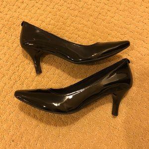 Rockport comfort craving heels — narrow width